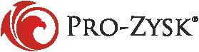 Logo Pro-Zysk