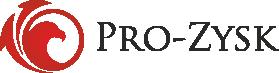 Pro-Zysk Logo